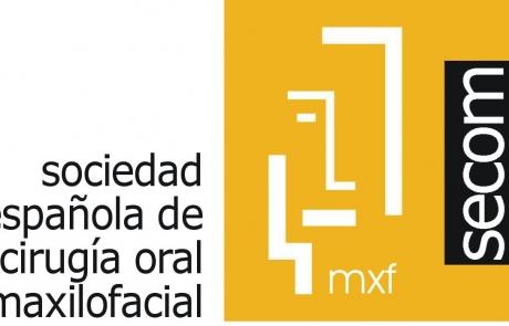 logo_secom_nuevo11