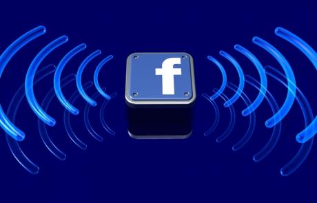 Facebook CLINICA RONDA 71
